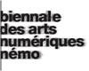 Maison des arts de Créteil - BIENNALE NEMO